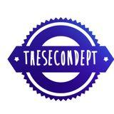 thesecondept