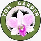 tohgarden
