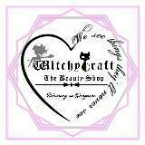wltchycraft