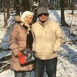zahirul_azhar