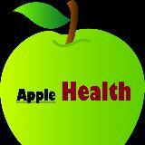 applehealth