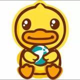 b.duck_sale