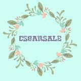 csgarsale