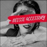 deesse_accessory