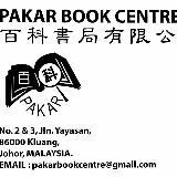 pakarbookcentre