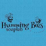 humming.bees.soaplab