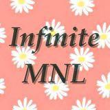 infinitemnlshop