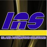 islandautomotivesolutions