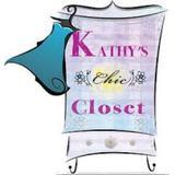 kathycloset