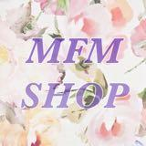 mfmprelovedshop