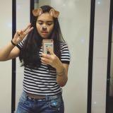 nicola_shanifah