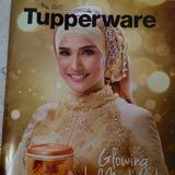 rumah_tupperware