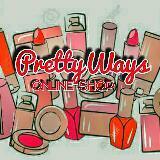 pretty_ways