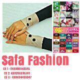 safa.fashion