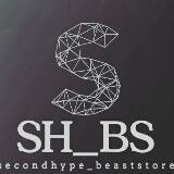secondhype_beaststore