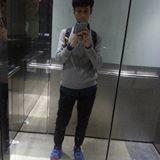 wilson_yeung