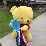 yingcih_chen