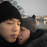 zanonia_cheung