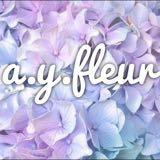a.y.fleur