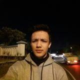 aria_sentannu