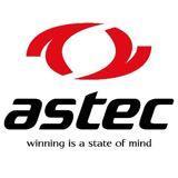 astec_shop