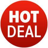 hot_deal_sg