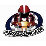 bikersengkek