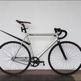 cycleandball