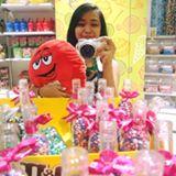 got_bangtan_love