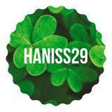 haniss29