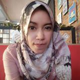 inggrid_wijaya