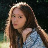 mrszhang_