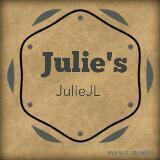 juliejl