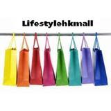 lifestylehkmall