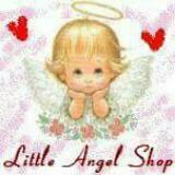 littleangelshop