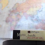 mattt_bundle