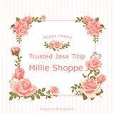 millie_shoppe