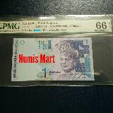 numismart