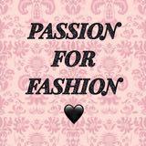 passionforfashion93