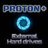 protonhdd