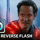 reverse_flash_10000