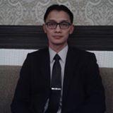 ryan_rizal