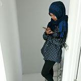 sherly_bashari