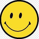 smiley.mee