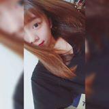 ting_yi__