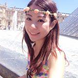 venus_wong