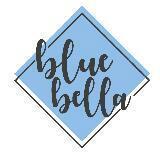 bluebellaph