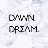 dawndream.id