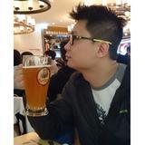jacky_fong
