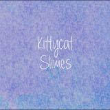 kittycat.slimes